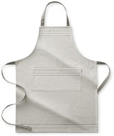 Williams-Sonoma Williams Sonoma Bay Stripe Apron, Drizzle