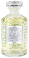Creed 'Himalaya' Fragrance (8.4 Oz.)