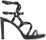 Jimmy Choo 'Monica' sandals