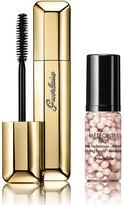 Guerlain Maxi Lash Set - My Beauty Essentials
