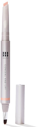 BBB London Conceal and Lift 0.25g (Various Shades) - Matte Light