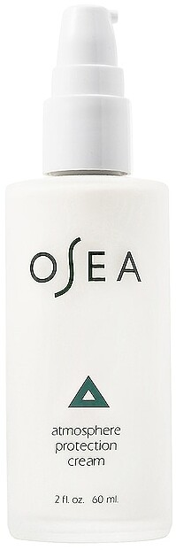 Thumbnail for your product : Osea Atmosphere Protection Cream