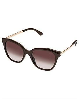 Fiorelli Cheryl Sunglasses