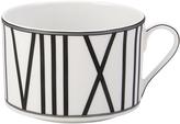 Mikasa Winslet Tea Cup