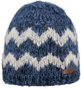 Barts Women's Douro Beanie Hat