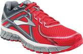Brooks Men's Adrenaline GTS 16 Running Shoe