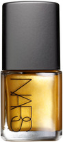 Summer 2011 Kismet Nail Polish