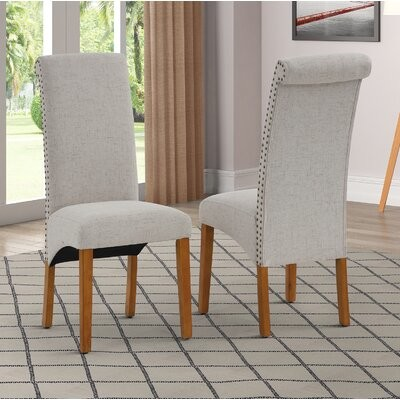 Kitchen Chairs Shop The World S Largest Collection Of Fashion Shopstyle
