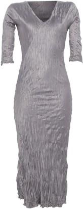 STEPHAN JANSON 3/4 length dresses