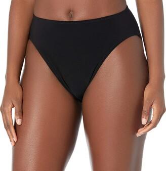 Norma Kamali Women's Bikini