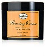 The Art of Shaving Shaving Cream with Lemon Essential Oil