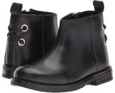 Pazitos Ankle Bootie Girls Shoes