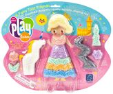 Educational Insights Fairytale Friends Playfoam