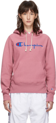 Champion Hoodies ShopStyle