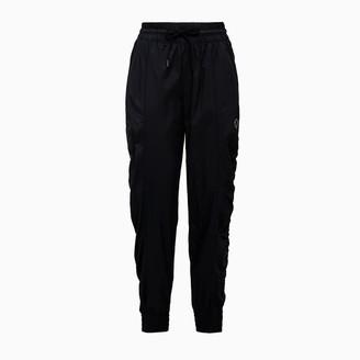 adidas by Stella McCartney Adidas By Stella Mcccartney Woven Pants Fu3985