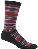 Wigwam Women's Miley Casual Boot Socks