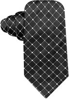 Countess Mara Parquet Dot Tie