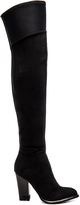Calvin Klein Jeans Charli Boot