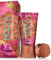 Benefit Cosmetics Hoola Zero Tan Lines Bronzer For Body