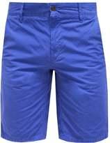 Boss Orange Sairy Shorts Medium Blue