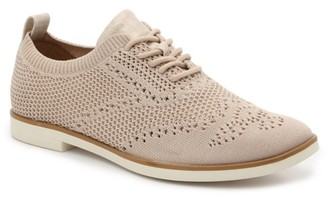 EuroSoft Virida Oxford