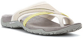 Merrell Women's Terran Post II