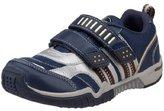Tsukihoshi CHILD40 Denali Sneaker (Toddler/Little Kid)