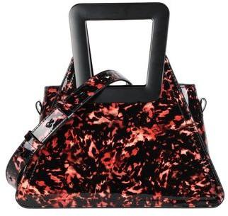 Kat Maconie Handbag