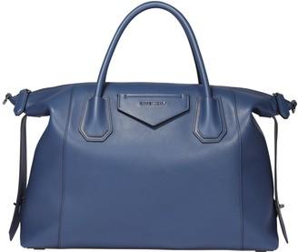 Givenchy Antigona Medium Soft Tote Bag