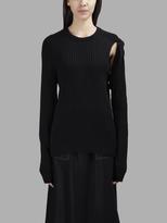 Sara Lanzi Knitwear