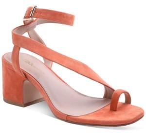 BCBGeneration Danni Sandals Women's Shoes