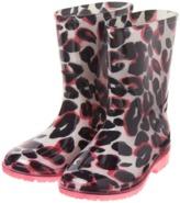 Gymboree Rain Boots