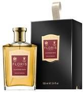Floris Leather Oud Eau de Parfum, 100ml