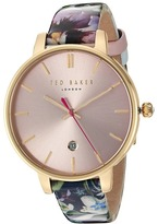 Ted Baker Classic Charm Collection-10031542