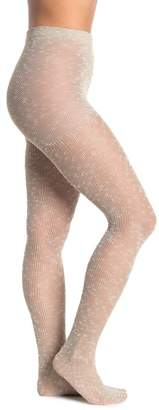 Oroblu Blending Knit Tights