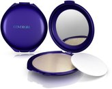 Cover Girl Smoothers Pressed Powder Foundation , 9.3g