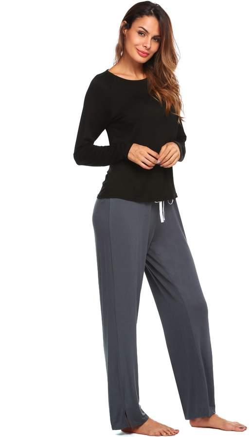 ab966c099 Winter Nightwear - ShopStyle Canada