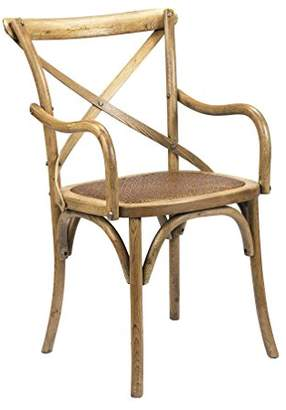 French Heritage Bosquet Arm Chair