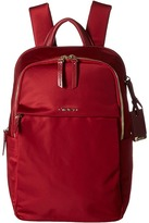 Tumi Voyageur Daniella Small Backpack Backpack Bags