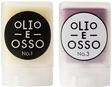 Olio E Osso No. 1 & No. 3 Lip & Cheek Balm Duo