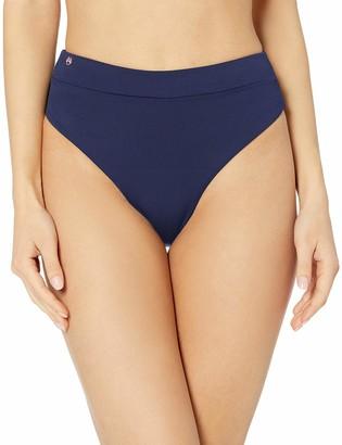 Maaji Junior's High Waist Bikini Bottom