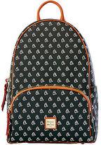 Dooney & Bourke MLB Orioles Backpack