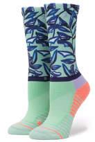 Stance Athletic Fushion Socks