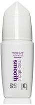 Bliss Mad About Smooth Mineral Primer Spf 15