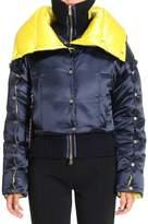 Versace Jacket Jacket Women