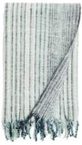 Nordstrom Brushed Ombre Throw Blanket