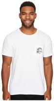 O'Neill Rager Tee Men's T Shirt