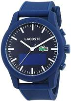 Lacoste Men's Watch 2010882