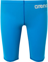 Arena - Powerskin St Compression Swimming Jammers