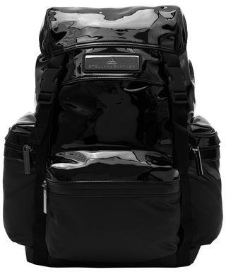 adidas by Stella McCartney Backpacks & Bum bags